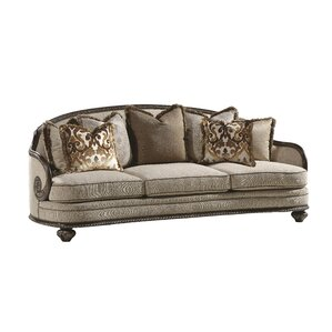 Izaak Sofa by Astoria Grand