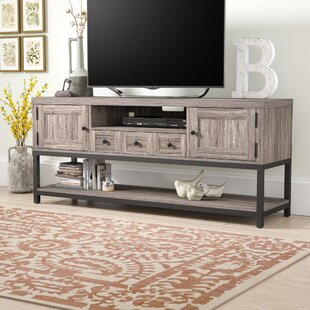 Shopping for Omar TV Stand for TVs up to 70 by Laurel Foundry Modern Farmhouse Reviews (2019) & Buyer's Guide