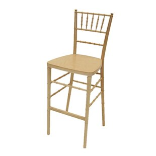 Cliffland Bar Stool Bay Isle Home