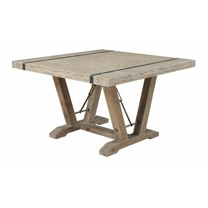 Byron Counter Height Dining Table by Laurel Foundry Modern Farmhouse