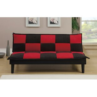 Ventura Convertible Sofa by A&J Homes Stu..