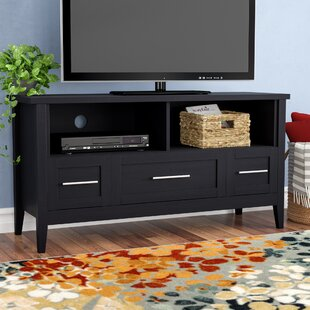 Best Kurtis TV Stand for TVs up to 43 by Red Barrel Studio Reviews (2019) & Buyer's Guide