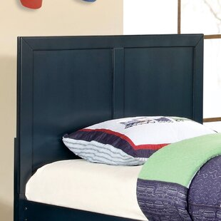 Alzado Panel Headboard