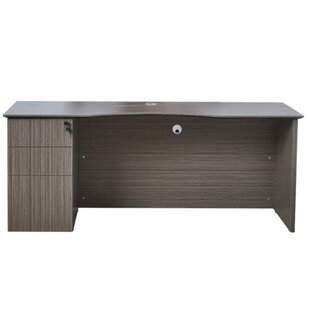Narragansett 29.5 H x 71 W Right Desk Return
