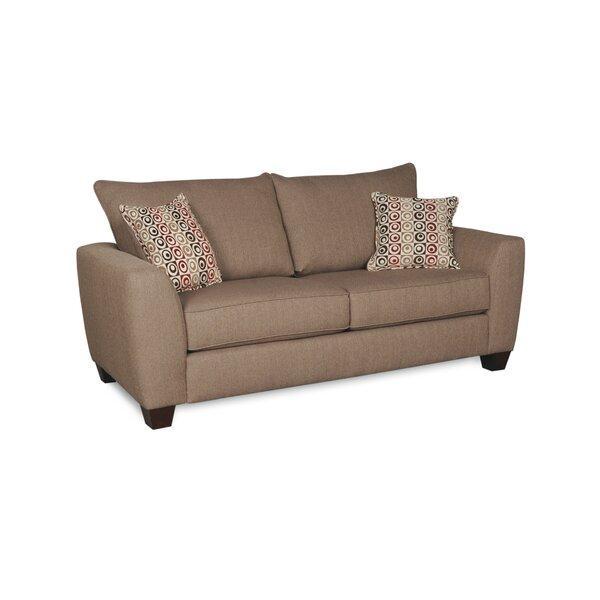 Apartment Size Sofa Wayfair - Apartment sofas