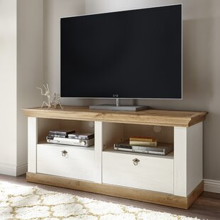 Kridia TV Stand For TVs Up To 65