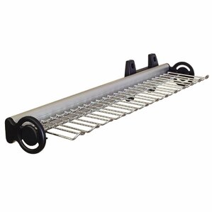 Pull-out Wire Rack by Richelieu