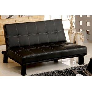 Quinn Convertible Sofa by A&J Homes St..