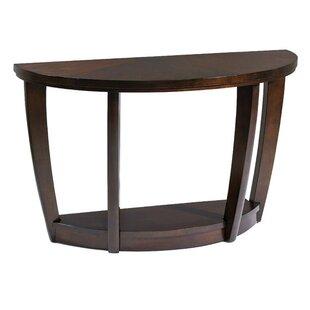 Walton Bay Console Table