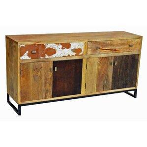 Sideboard by MOTI Furniture