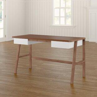 Desk By Williston Forge