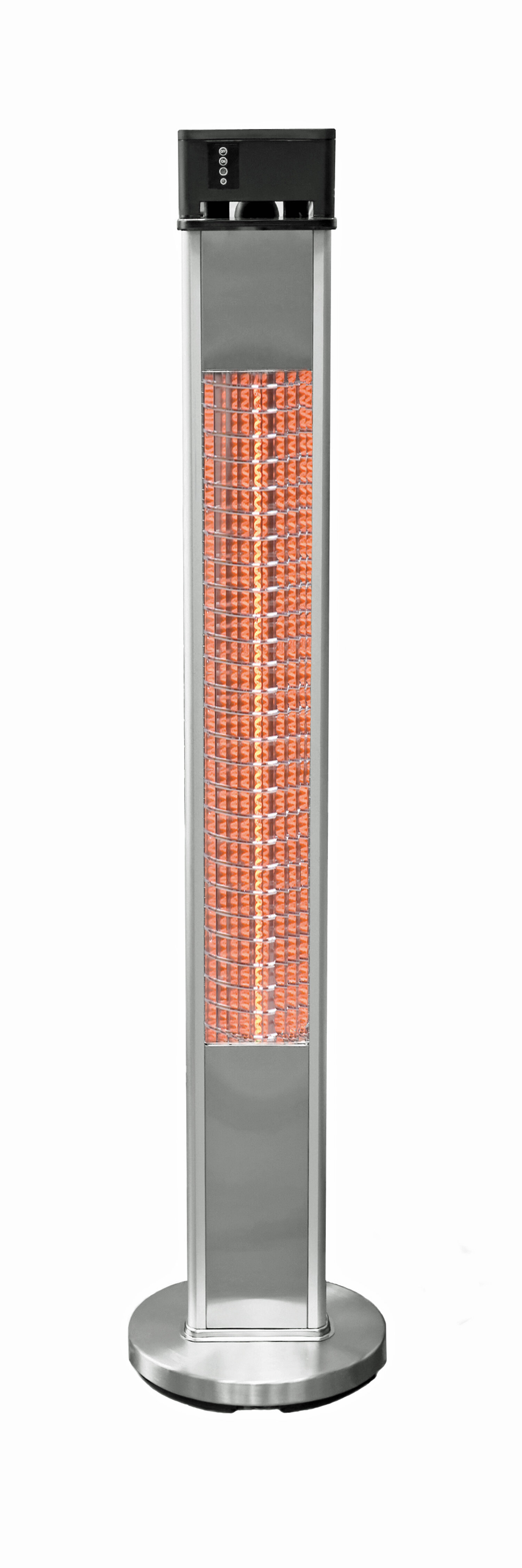 Patio Heaters Up To 40 Off Through 12 26 Wayfair