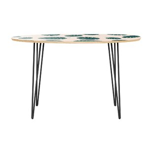 Metts Dining Table