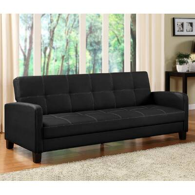 Zipcode Design Cooper Convertible Sofa Reviews Wayfair