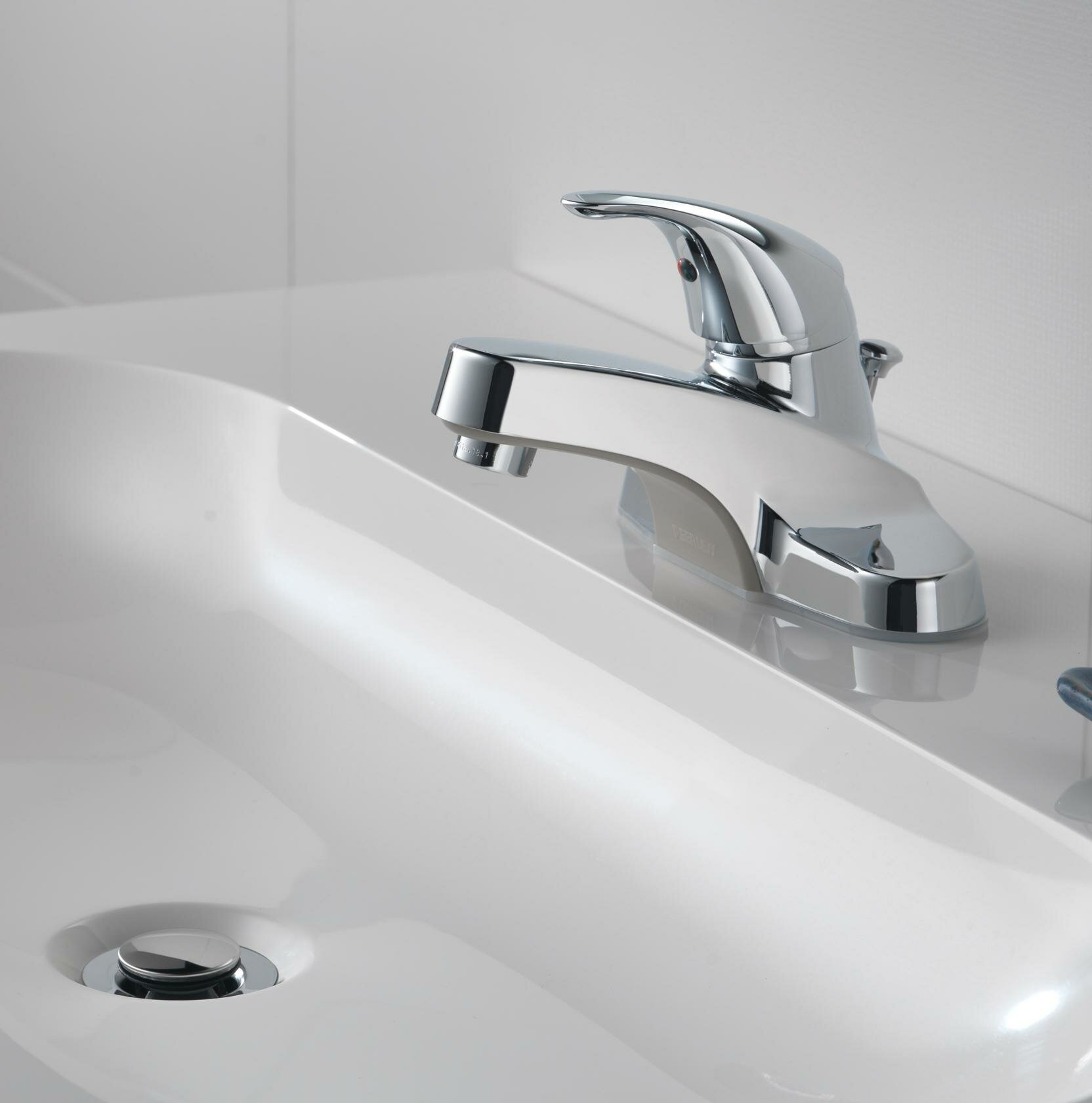 centerset i finish fountain products pvd back brushed in fontanina faucet faucets nickel