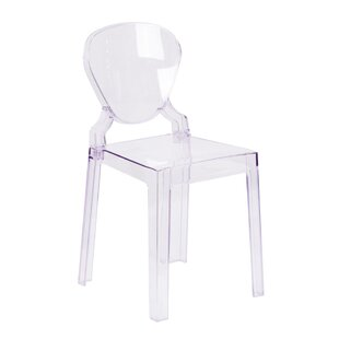 Orren Ellis Williamsport Side Chair With Tear Back