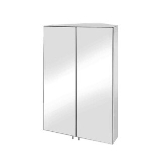 Olender Double Door 17.7