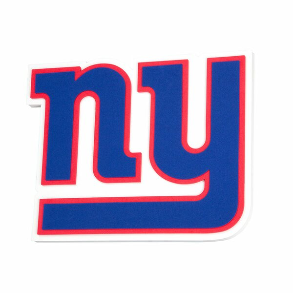 cb71de7cb90 New York Giants You ll Love