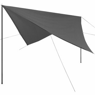 Tamiko 5m X 5m Square Shade Sail By Sol 72 Outdoor