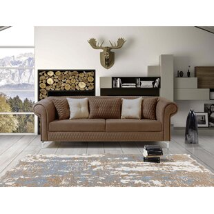 Crofoot Sofa Bed By House Of Hampton