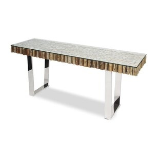Christianson Dining Table by Foundry Select