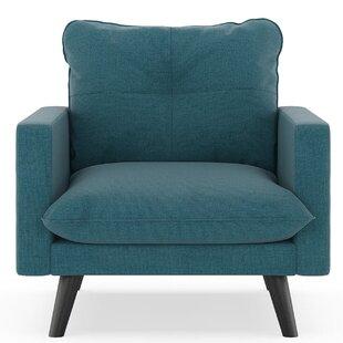 Rocky Hill Armchair