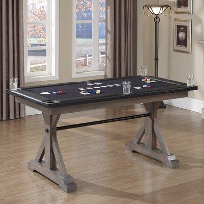 Bandit Poker Table American Heritage