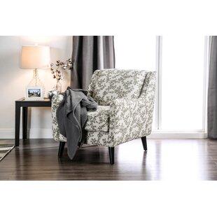 Kimbro Armchair