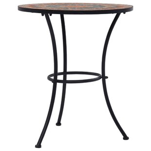 Morisseau Bistro Table Image