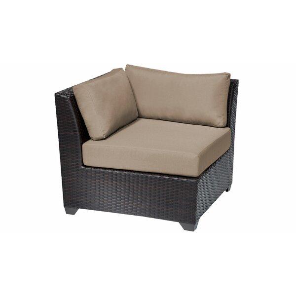 Corner Sofa   Wayfair