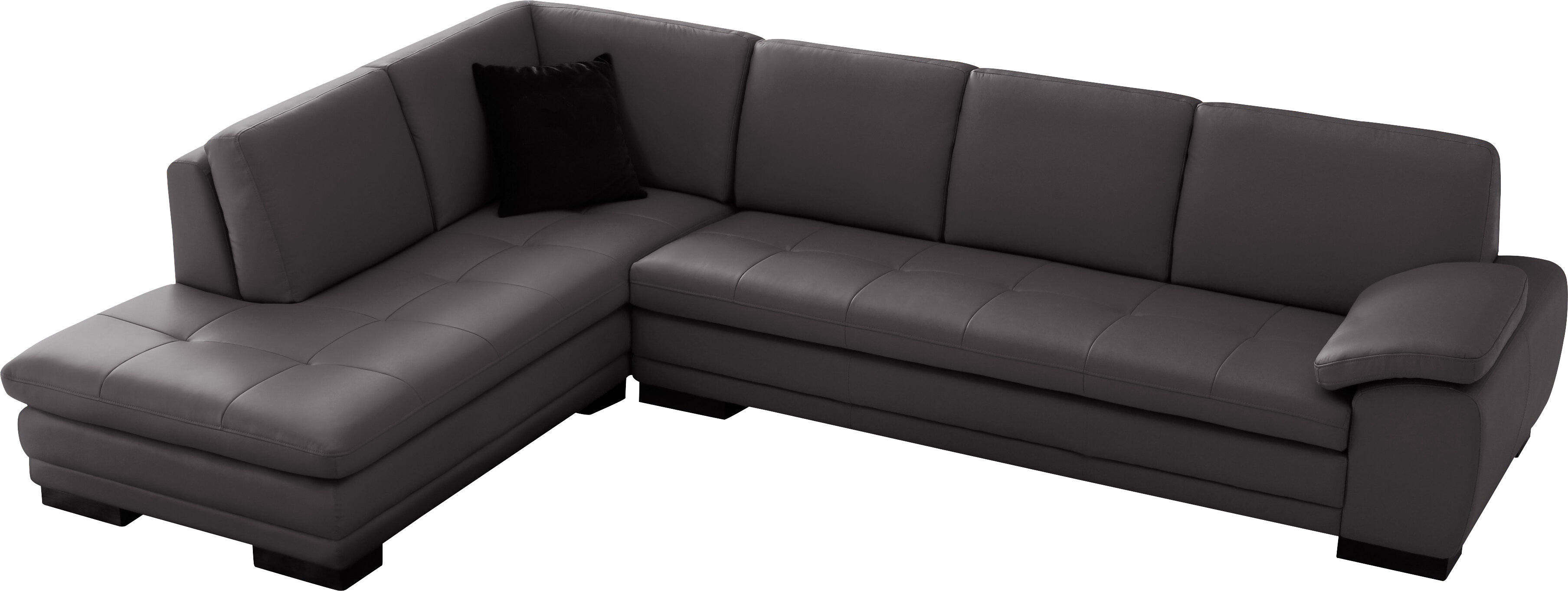 sofa collection with sofas sleeper awesome ideas of leather sectional small black grey