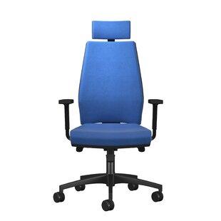 Ebern Designs Ergonomic Chairs