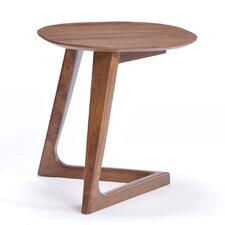 Winchester Jett End Table