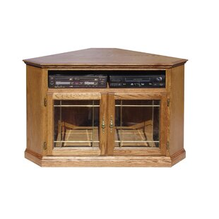 Loon Peak Lund TV Stand for TVs up to 60