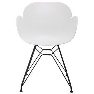 Arm Chair by eModern Decor SKU:EC926067 Purchase
