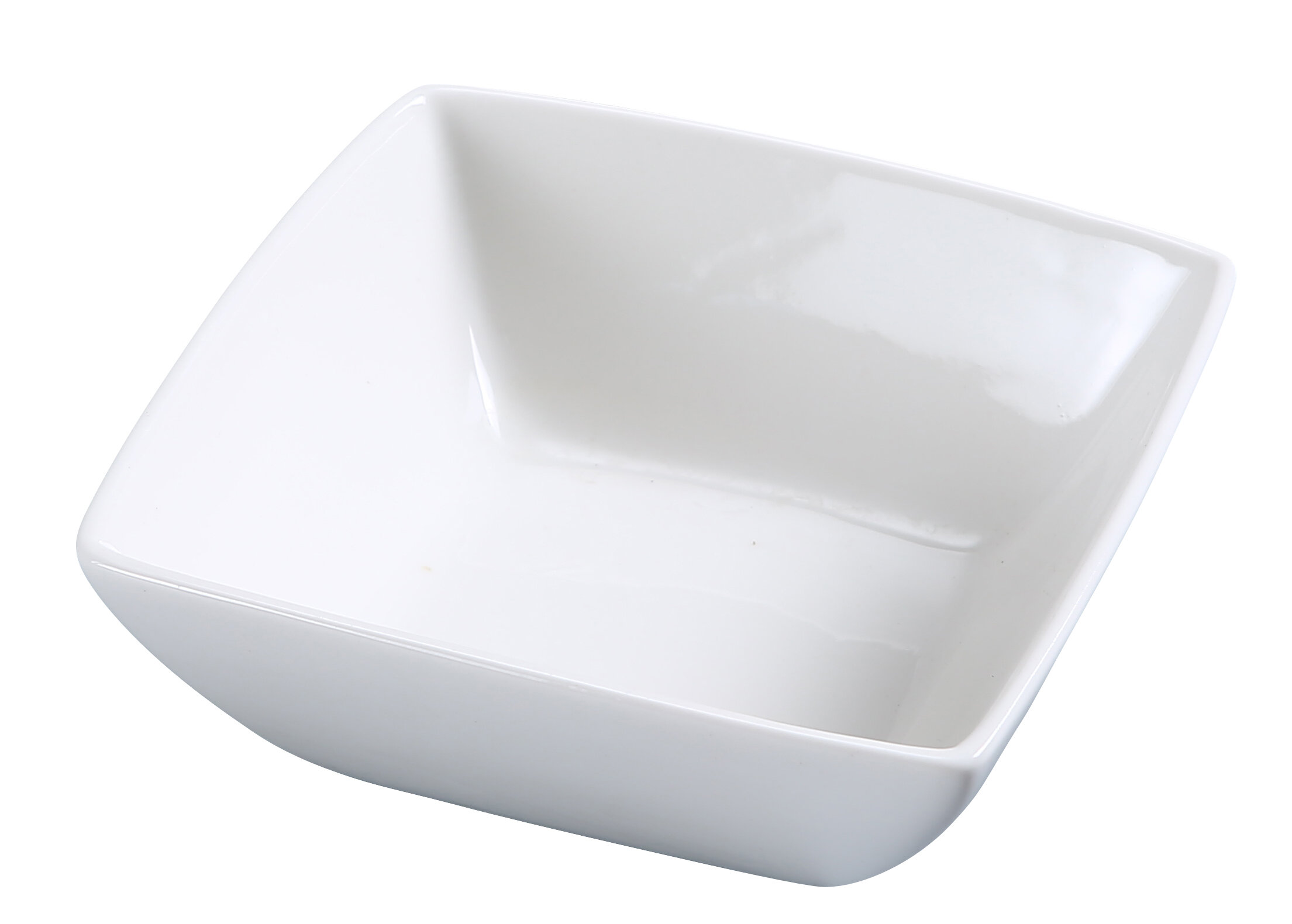 Orren Ellis Rueda 72 Oz Square Pasta Bowl Wayfair