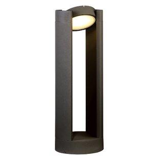 Eurofase Outdoor 1 Light LED Bollard Light