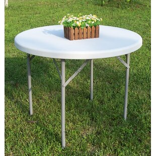 Mufaro Dining Table Image