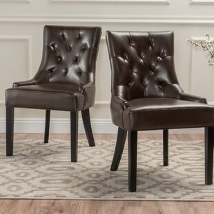 room bhp dining tufted of fabric chair set pattern button beige ebay chairs elegant