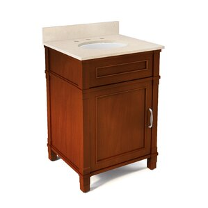 Bathroom Vanities Rustic rustic bathroom vanities you'll love | wayfair