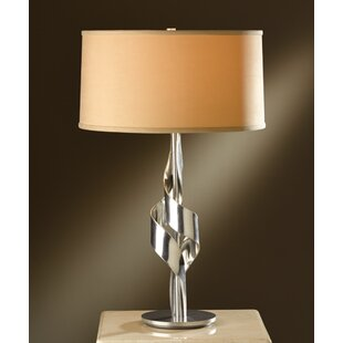 Flux 24.1 Table Lamp