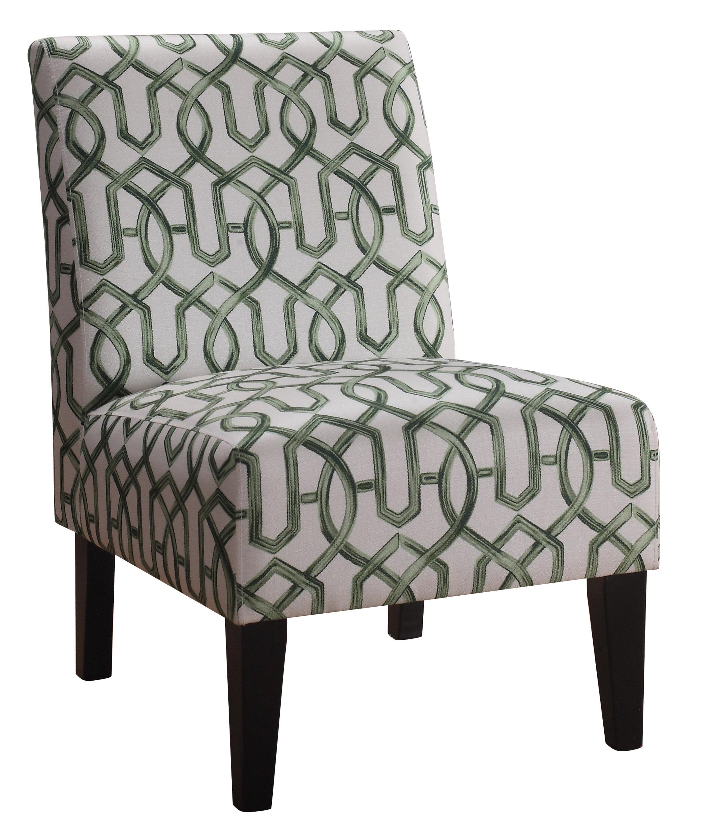 Genial INSTANT HOME Karina Slipper Chair U0026 Reviews | Wayfair