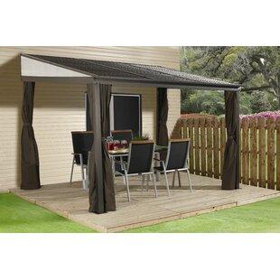 https://secure.img1-fg.wfcdn.com/im/73624212/resize-h310-w310%5Ecompr-r85/2986/29866587/portland-aluminum-patio-gazebo.jpg