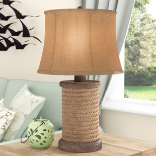 Hinckley 24 Table Lamp