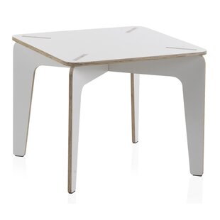 Lyceum 60cm W Writing Desk By Harriet Bee