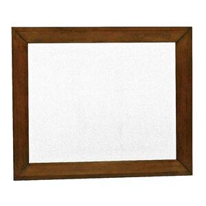 beamond wood framed full length mirror - Wood Frame Full Length Mirror