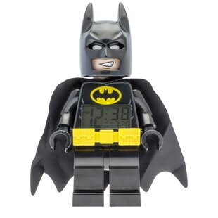 Batman You Ll Love Wayfair