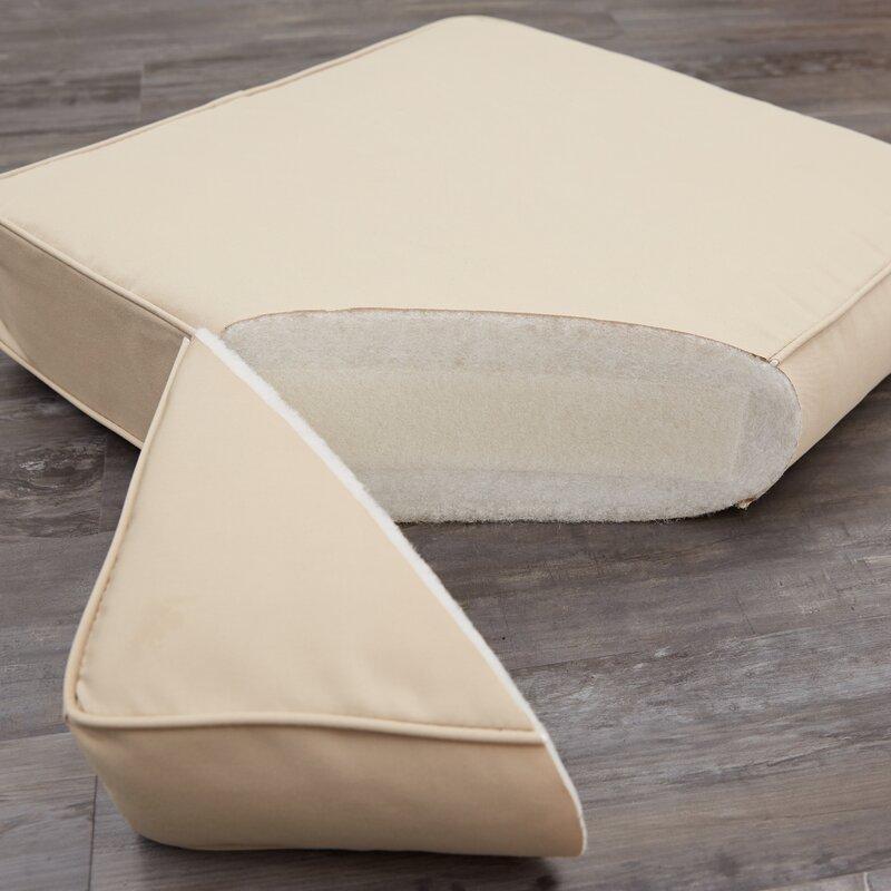 Indoor Outdoor Chair Cushions