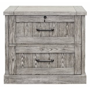 Laurel Foundry Modern Farmhouse Octave 2-..