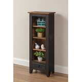 Olea 1 Drawer Accent Chest by Gracie Oaks